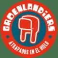 REGiSTRAMOS GROENLANDIERS-LOGO