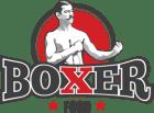 REGiSTRAMOS logotipo-boxer (1)